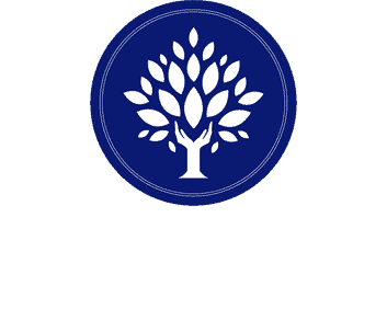 Regency Senior Living Logo