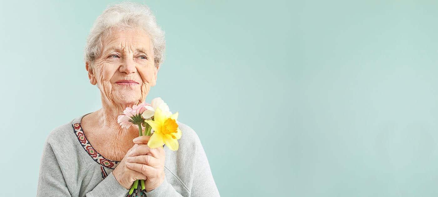 Discovery Club Savings at Regency Senior Living
