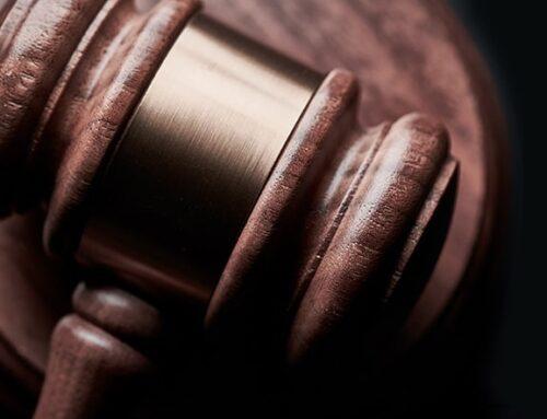 Legal Planning Tips for Seniors