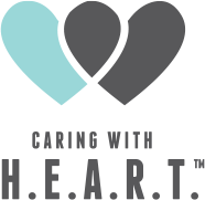 Caring with H.E.A.R.T. at Regency Senior Living
